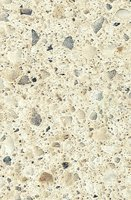Formica Bench Top Amaretto Stone