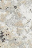 Formica Bench Top Umbrian Granite