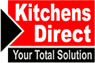 Kitchensdirect kitset kitchens