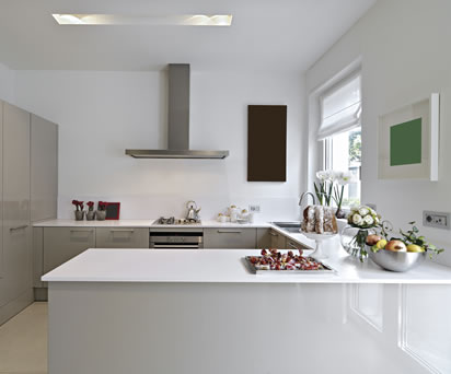 Kitchen Design New Zealand kitchens direct are leaders in custom built designer kitset kitchens